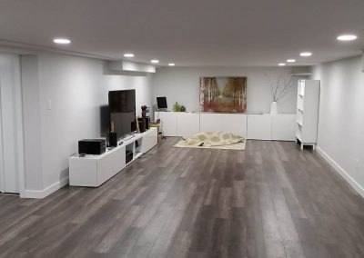 Interior-Renovations-Vancouver-entertainment-room
