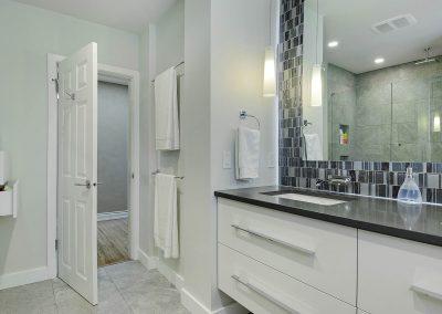bathroom remodel Vancouver