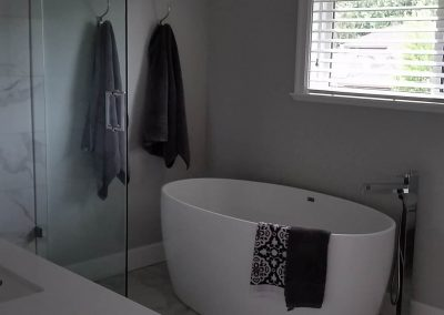 Bathroom Renovations Surrey BC