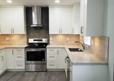 kitchen-remodelling-ideas