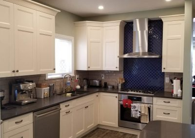 kitchen-renovation-costs